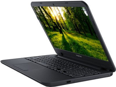 Buy Dell Inspiron 15 3521 Laptop (3rd Gen Ci3/ 4GB/ 500GB/ Linux): Computer
