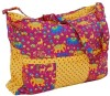 vividha diaper bag princess maya 100x100 imadc2r2pjrpu3dd