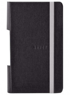 Buy Arwey Ando Journal Non Spiral Binding: Diary Notebook
