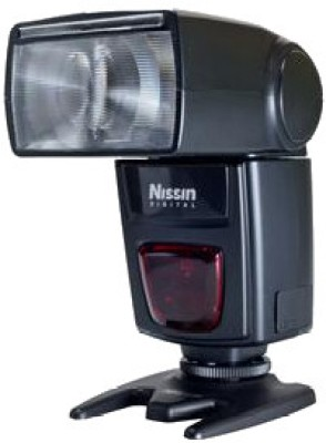 Buy Nissin Di622 MARK II (For Nikon) Flash: Flash