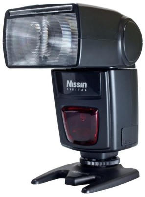 Buy Nissin Di622 MARK II (For Canon) Flash: Flash