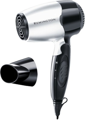 Buy Remington DT1400 Hair Dryer: Hair Dryer