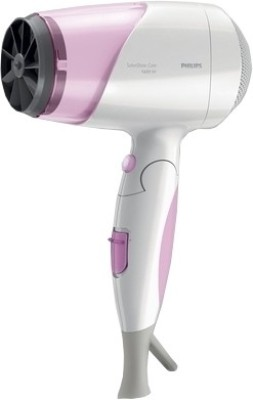 Buy Philips HP8200 1600 W Hair Dryer: Hair Dryer