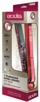 Buy Andis CSI-1EA Hair Straightener: Hair Straightener