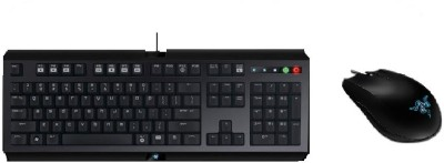 Buy Razer Cyclosa  Keyboard: Keyboard