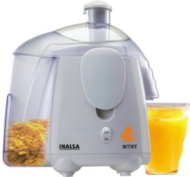 Inalsa Boost Juicer Mixer Grinder price in india