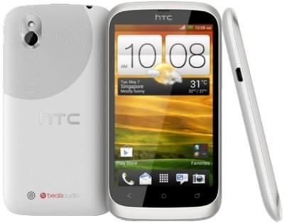 Buy HTC T327W Desire U