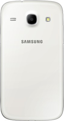 Buy Samsung Galaxy Core I8262