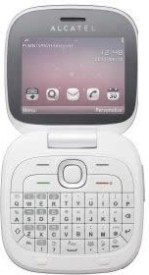 Buy Alcatel OT 810D: Mobile