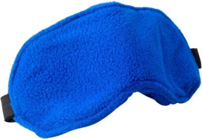 Buy Travel Additions Soft Eye Mask Eye Shade: Neck Pillow Eye Shade