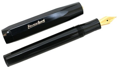 Buy Kaweco Sport Classic Fountain Pen: Pen
