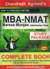 How to Prepare for the MBA-NMAT Narsee Monjee Admission Test