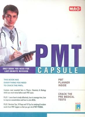 Get me the pmt paper pls!!?