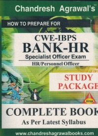 Which books refer for MHT CET ( mba)