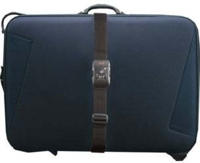 Travel Bags on Vip Tsa Luggage Strap Price In India Reviews RatingsVip Travel Bags 2012