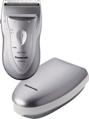 Buy Panasonic ES3833 Shaver: Shaver