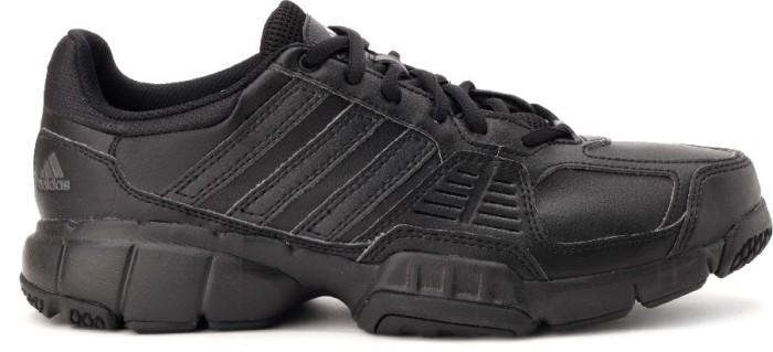 black1-black1-neirme-besulik-trainer-ii-