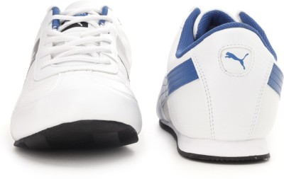 Buy Puma Esito II Sneakers: Shoe