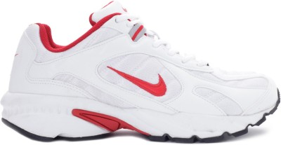 Nike Badminton Shoes Price Nike Shoes Pics With Price