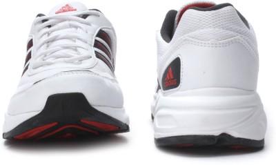 Buy Adidas Alcor Running Shoes: Shoe