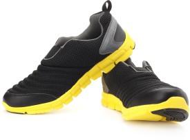Fila Smash Lite Running Shoes
