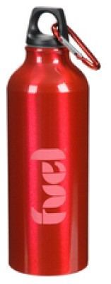 Buy fuel 500 ml Water Bottle: Water Bottle