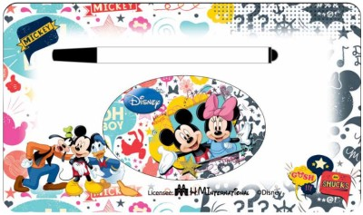 Buy Disney Whiteboard: Whiteboard Duster